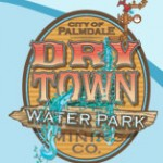 DryTown Waterpark