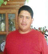 Emilio Robles-Ramirez