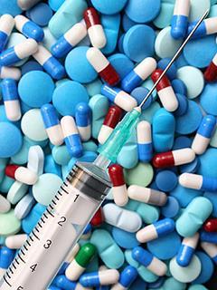 sharps pharma