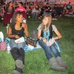 Gracefest 2011