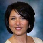 New City Council member: Sandra Johnson