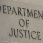 DOJ meets with AV community leaders