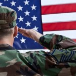 H.R. 1331: Support our veterans