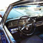 car show 7