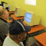 Volunteer computer tutors sought by Legacy Commons