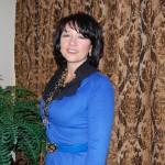 Meet Lancaster City Council Candidate Sandra Johnson