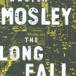 Mosley Long Fall Palmdale Book Club