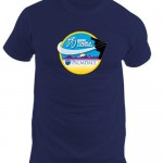 Palmdale ATOC t-shirts discounted through April 11