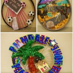 """Last call for """"Spokes of Art"""" contest entries"""