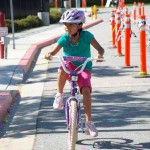 Bike Safety Rodeo this Saturday, free bike helmets while supplies last