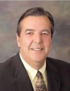 Jim Ledford