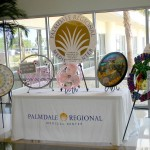 """""""Spokes of Art"""" contest winners announced"""