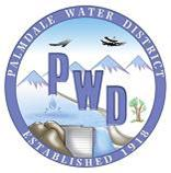 Palmdale Water District