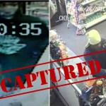Emilys robbery suspects captured 4