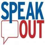 Readers Speak Out!