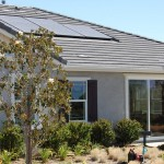 Lancaster is Solar Capital of California