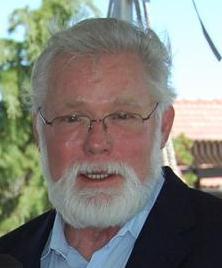 R. Rex Parris