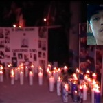 Hundreds mourn teen, bail doubled for shooter