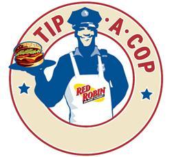 Tip a cop Palmdale