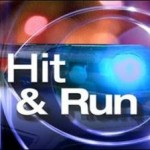 Suspect described in deadly hit and run