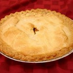 "AVH hosting ""Pies for Pints"" on Valentine's Day"