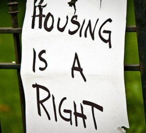 L.A. County to prohibit landlord discrimination against ...
