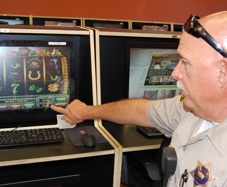 free money in casino