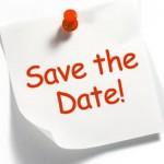 Informational seminar for Antelope Valley Trades  Pre-Apprenticeship Training Course