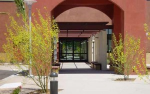Legacy Commons for Active Seniors is located at 930 East Avenue Q-9 in Palmdale.