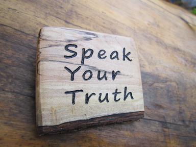 Speak out 4.15