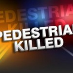 Man struck, killed by car in Littlerock