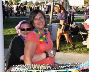 AV Pride 2013 preview 2