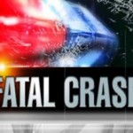 Palmdale semi-truck driver involved in fatal collision