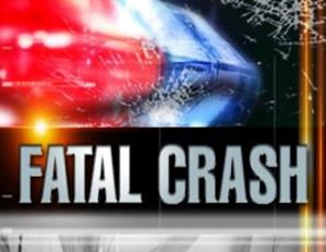 Lancaster motorcyclist killed in traffic crash