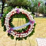 We remember…