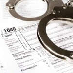 Owner of Palmdale tax service faces trial on tax fraud charges