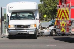 Desert Haven bus crash 2