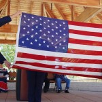 Last chance to enter Palmdale's Flag Day essay contest
