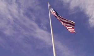 Flag Day ceremony preview