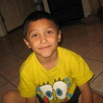 Social workers plead not guilty in Palmdale boy's death