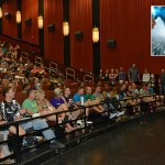 'Man of Steel' dazzles local moviegoers