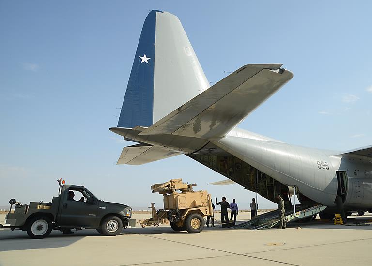(U.S. Air Force photo by Kenji Thuloweit)