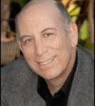 Dr. Edward Mooney, Jr.