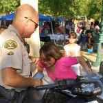 National Night Out events Palmdale preview 1