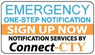 Emergency Communication System1