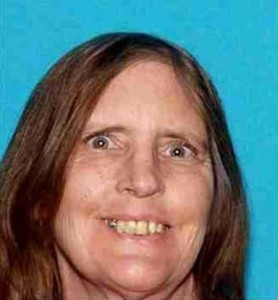 "Castaic resident Martha ""Marti"" Myers has been missing since Aug. 5 and may be in Palmdale."