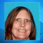 "UPDATED: Help find Martha ""Marti"" Myers"