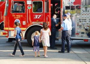 The NNO event is free and will be held directly outside of DryTown.