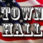 JusticeLA to hold town hall meeting in Lancaster Oct. 23