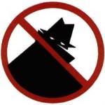 burglary prevention tips